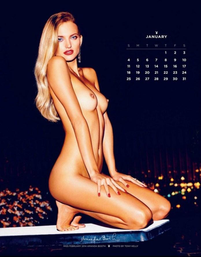 1.mini-Playboy_Playmate_Calendar_2015