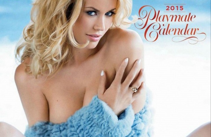mini-Playboy_Playmate_Calendar_2015