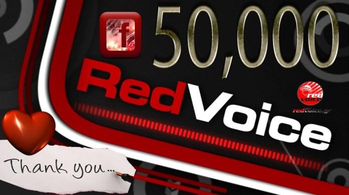 50000_likes_redvoice