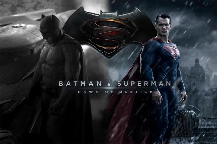 Batman-V-Superman-Dawn-of-Justice-shopwhole.com_