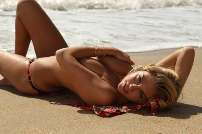 Manners-Kate-Upton-SI-Outtakes-42