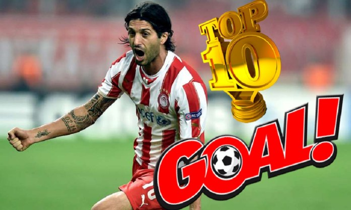 olympiacos_top_ten_goals_redvoice