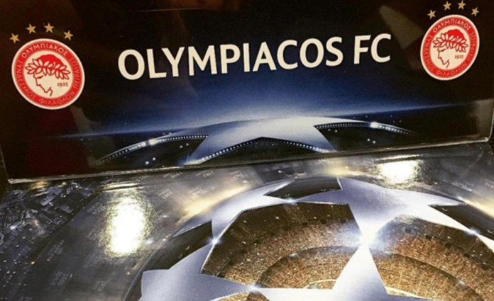 champions_league_olympiacos