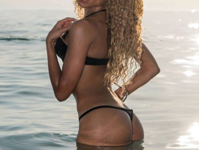 Anastasia-Giousef-sexyangels-patratora