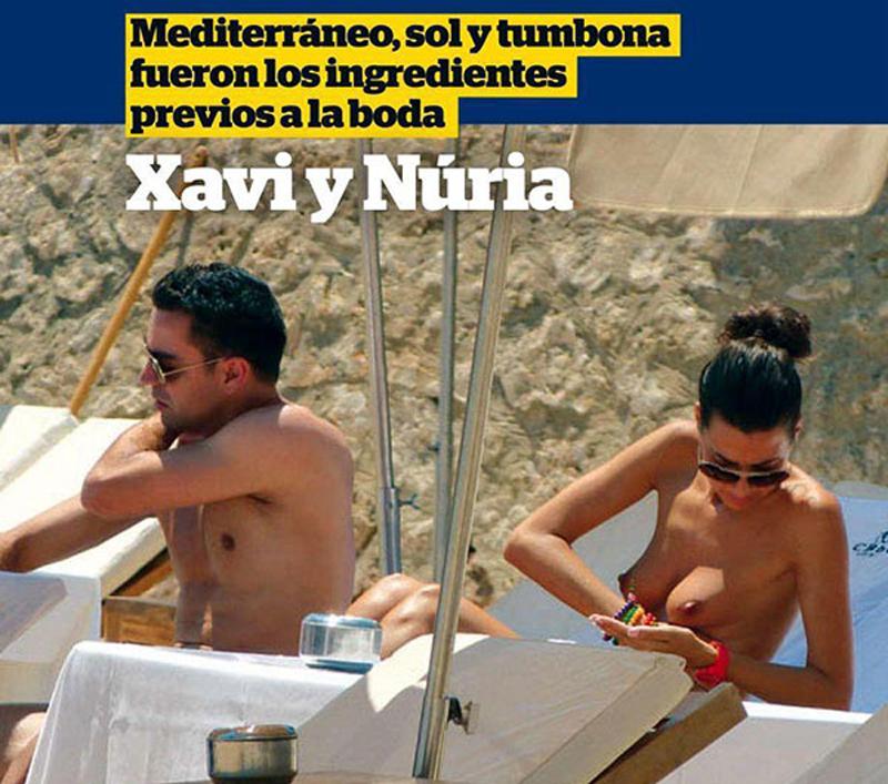 Nuria Cunillera_7