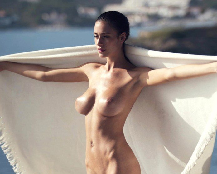 OR_Alejandra Guilmant_904