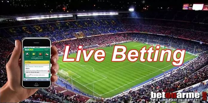 live-betting-bet-on-arme