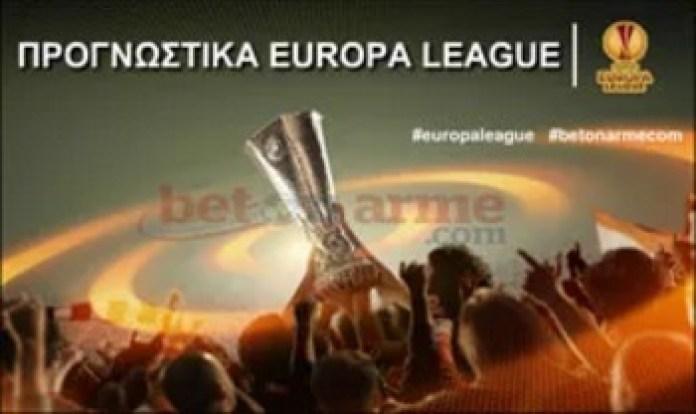 europa-league-prognostika