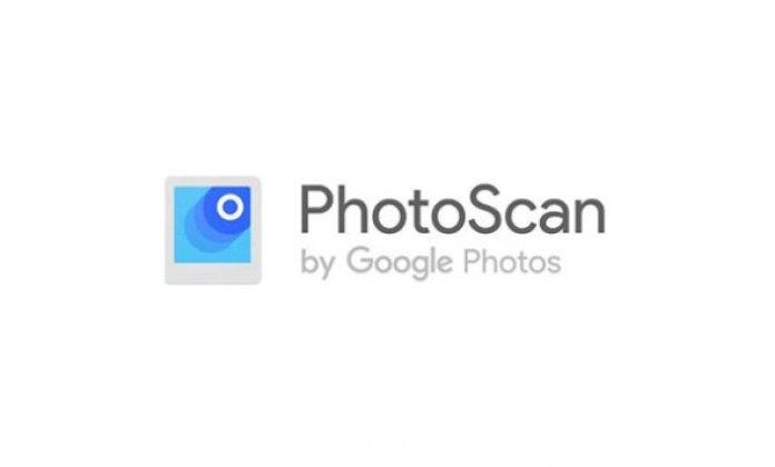 google_photoscan