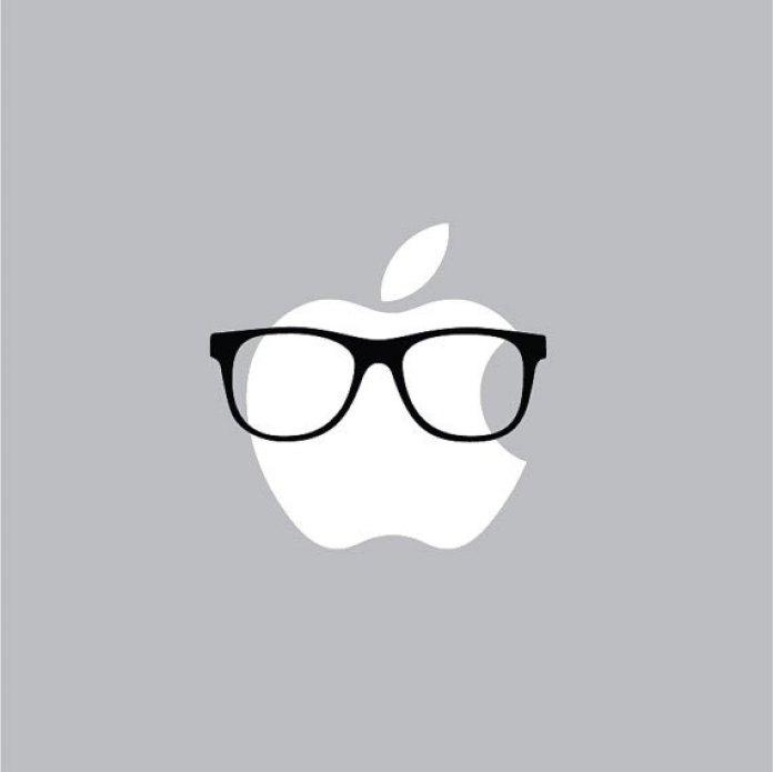 apple-glasses