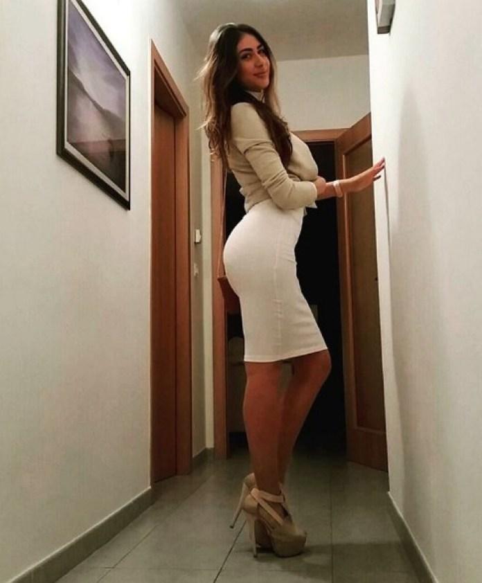 elena_kremlidou_okokoras_3