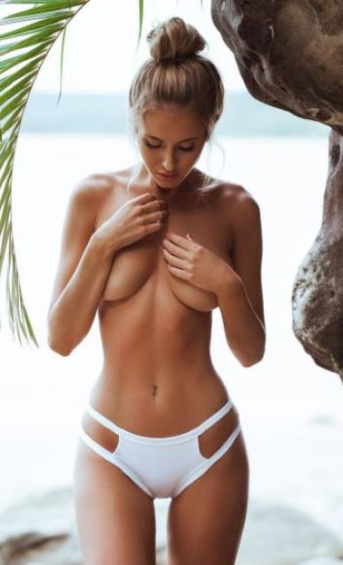 Renee-Somerfield-11