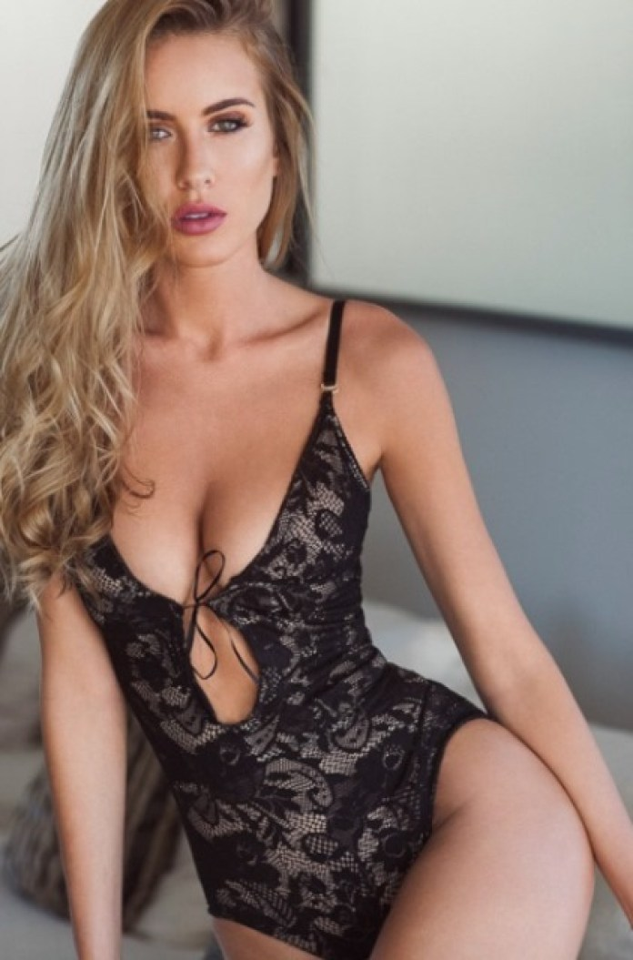 Renee-Somerfield-15