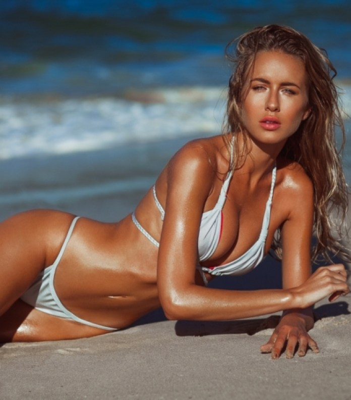 Renee-Somerfield-17
