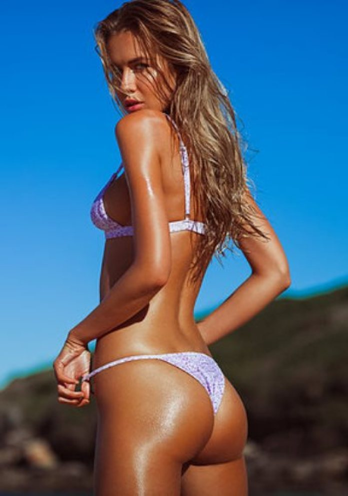 Renee-Somerfield-18