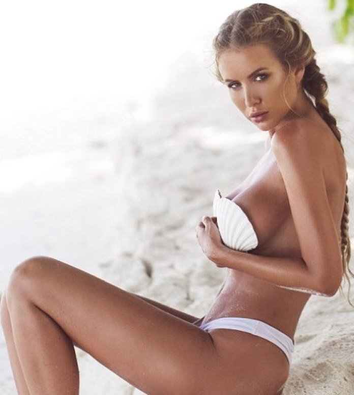 Renee-Somerfield-19