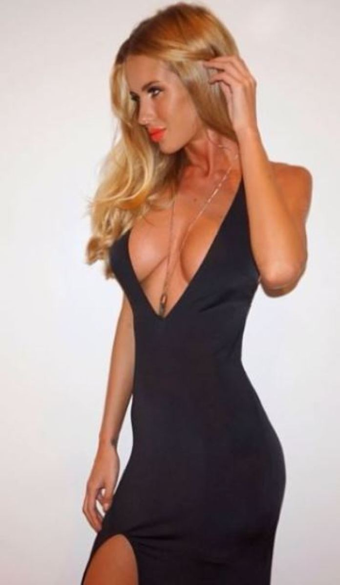 Renee-Somerfield-8