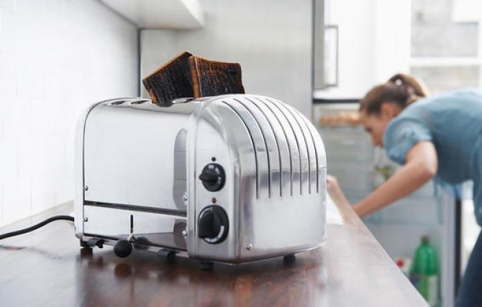 burned toast 1000