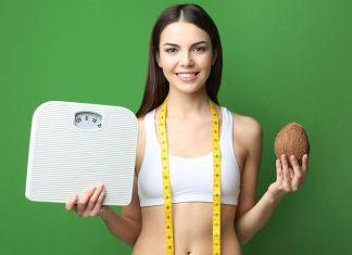 Απώλεια βάρους