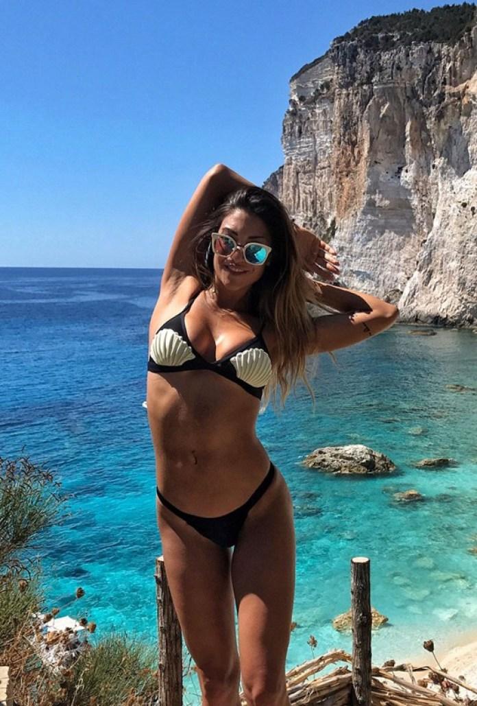 Felicia Lapati