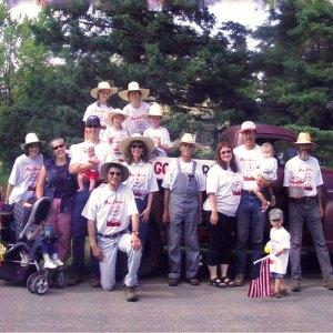 Carter-Family-2005
