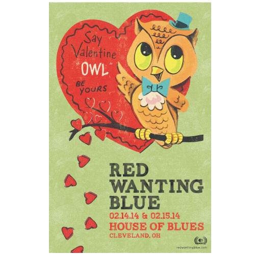 Red Wanting Blue hob_02_14_14