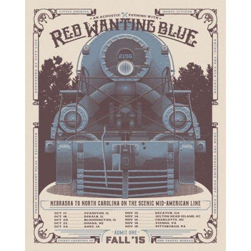 rwb-fall-tour-2015