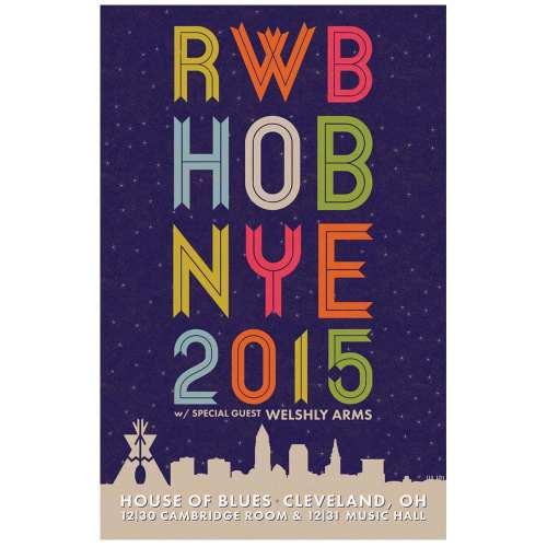 nye-2015-poster