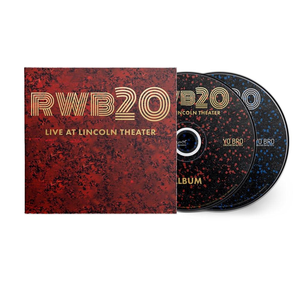 cd-dvd-mock