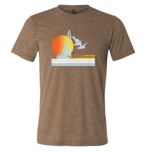 sail-shirt-store