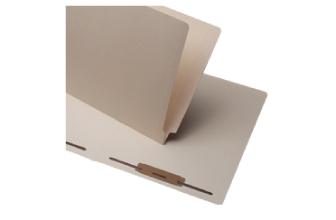 manila folders folders with