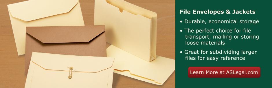 redweld kruysman filing supplies