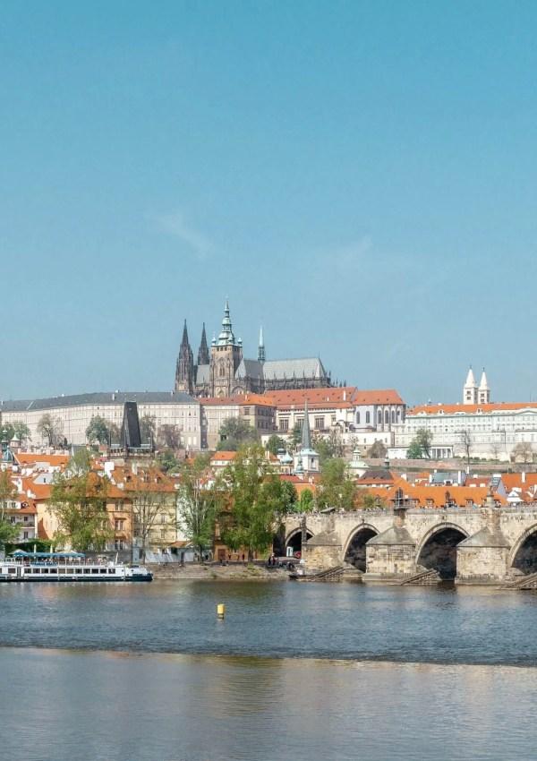 love-czech-republic-redwhiteadventures