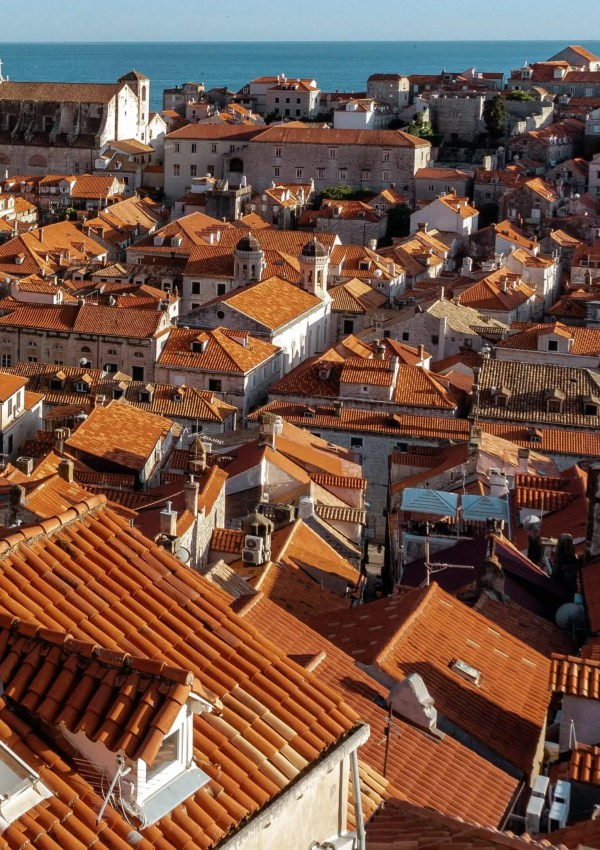 dubrovnik-red-white-adventures