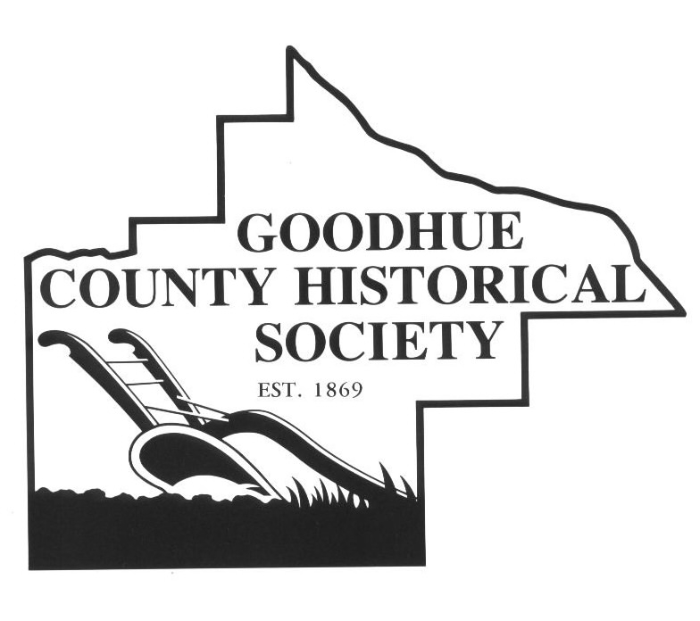 Goodhue County History Center to Offer Cemetery Walking