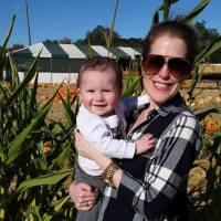 Kristen Juckiewicz of Redwood & Vine