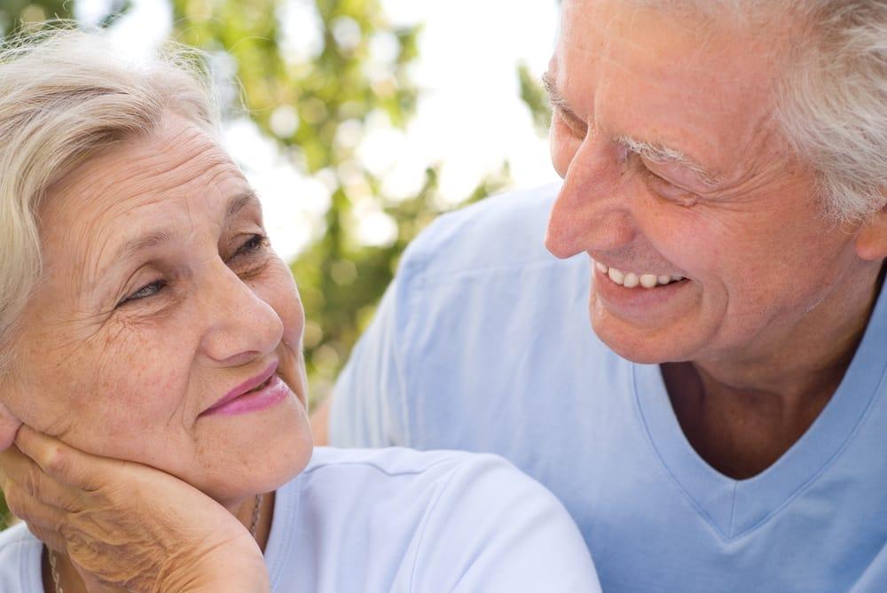 Where To Meet Christian Seniors In Phoenix Free