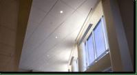 FRP Wall Panels | Redwood Plastics