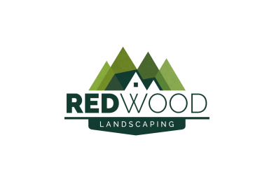 Redwood Services