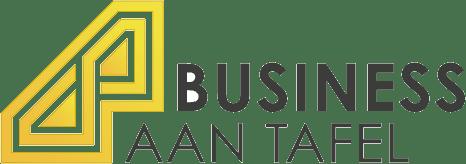 Business aan tafel RTL7