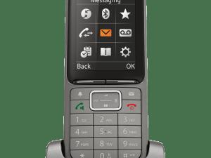 Gigaset DECT Pro SL750H