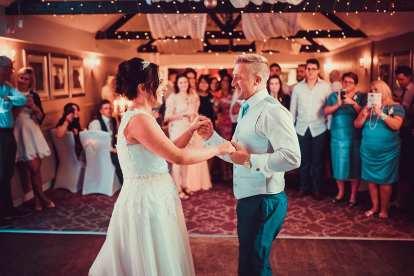 Wedding photographer Ipswich, Suffolk