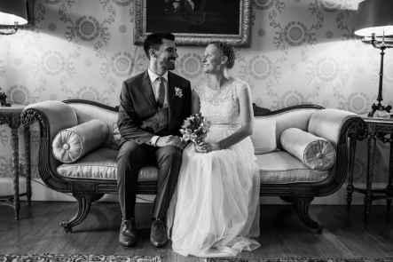 Haughley Park Barn, Suffolk wedding photography