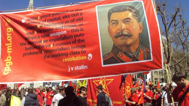 cpgb-ml stalin