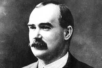 james-connolly
