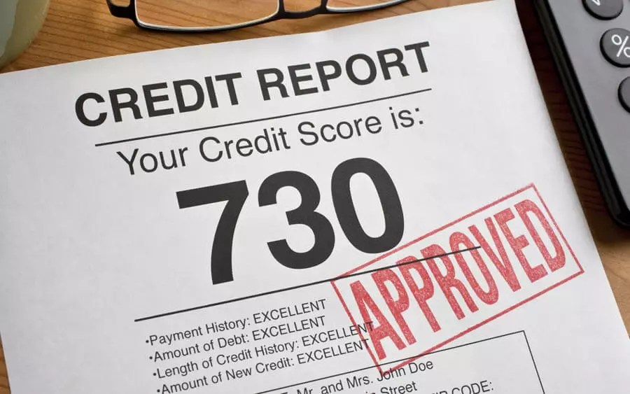 How to build a credit history if you live in canada or the us youve probably faced the need to build your credit history and prove a clean record to get even a single credit card to ccuart Image collections