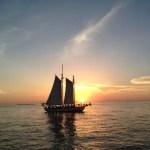 Key West, un paradis en Floride