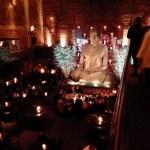 Tao : restaurant thai à New York pour enflammer votre soirée