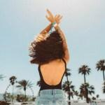 Coachella : 5 conseils pour bien préparer votre festival