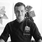 Amaury Guichon, magicien pâtissier à Las Vegas